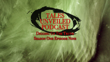 Tales Unveiled 1x09 Title