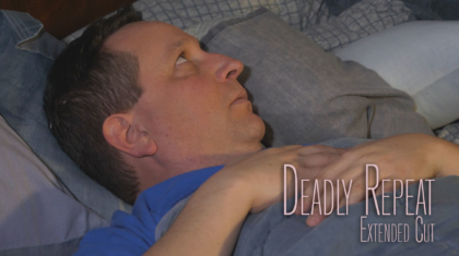 Deadly Repeat Extended Thumbnail for YouTube