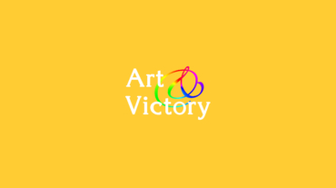Art & Victory YouTube Header