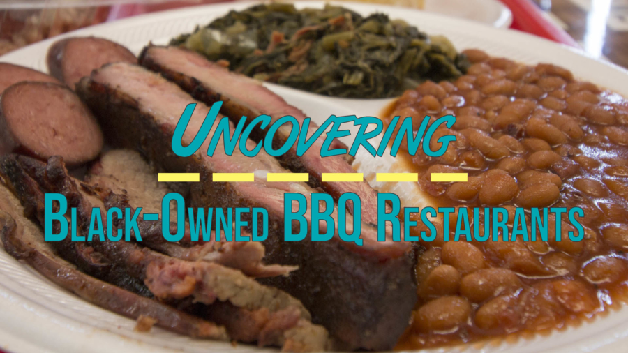 Uncovering Black-Owned BBQ Vol 1 thumb