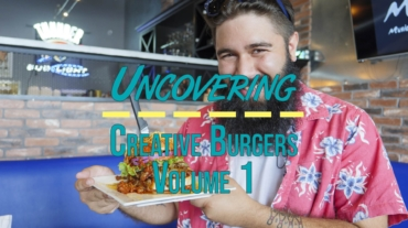 Uncovering-Creative-Burgers-Vol-1-thumb