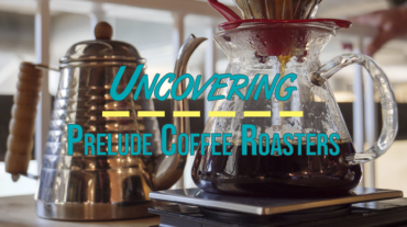 Uncovering Prelude Coffee Roasters thumb