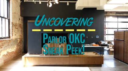 Parlor OKC sneak peek thumb
