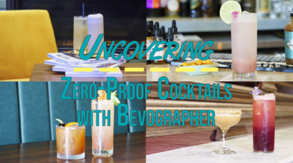 Uncovering Zero-Proof Cocktails Vol 1 thumb